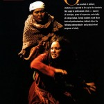 The Juilliard School Viewbook, Vocal Arts Division, Dialogues of the Carmelites, Opera